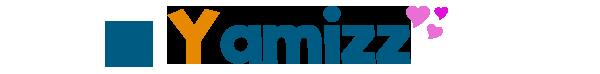 Yamizz-logo